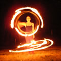 Fire Poi Gallery 0017