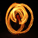 Fire Poi Gallery 0006