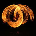 Fire Poi Gallery 0011