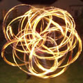 Fire Poi Gallery 0016