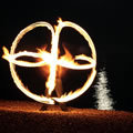 Fire Poi Gallery 0020