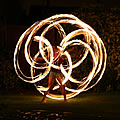 Fire Poi Gallery 0031