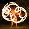 Fire Poi Gallery 0033