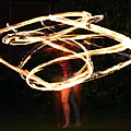 Fire Poi Gallery 0034