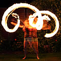 Fire Poi Gallery 0035