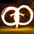 Fire Poi Gallery 0036