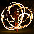 Fire Poi Gallery 0037