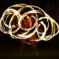 Fire Poi Gallery 0038