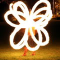 Fire Poi Gallery 0039