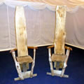 Wedding Furniture and Extras 001